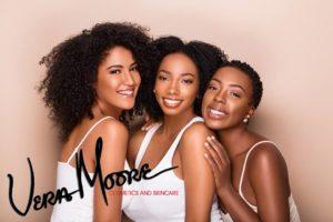 jere-hair-vera-moore-cosmetics